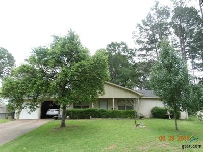 330 Melinda, Tyler, TX 75702 - #: 10108994