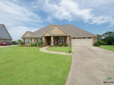 1513 Sugar Hill, Lindale, TX 75771 - #: 10108995