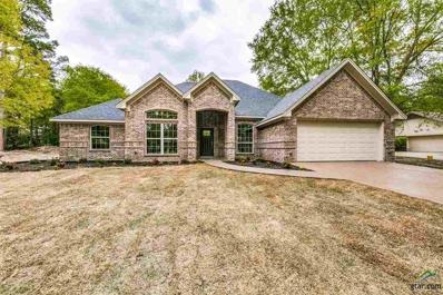 339 County Road 2610, Mineola, TX 75773 - #: 10109052