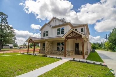 1822 Oakridge, Hideaway, TX 75771 - #: 10109070