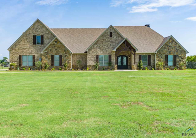 11782 County Road 177, Bullard, TX 75757 - #: 10109145