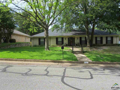 716 Top Hill Drive, Tyler, TX 75703 - #: 10109146