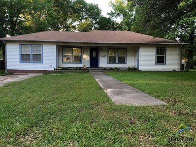 615 Camp Street, Kilgore, TX 75662 - #: 10109151