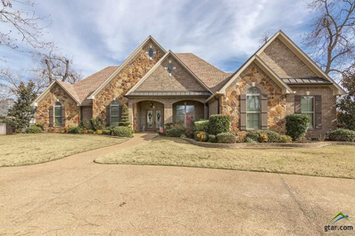 313 Hines Crossing, Bullard, TX 75757 - #: 10109160