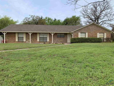 5834 S State Hwy 37, Mineola, TX 75773 - #: 10109170