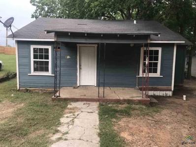 802 - 804 Ernest, Mt Pleasant, TX 75455 - #: 10109179