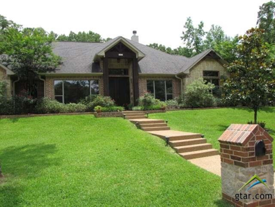 345 Hines Crossing, Bullard, TX 75757 - #: 10109223