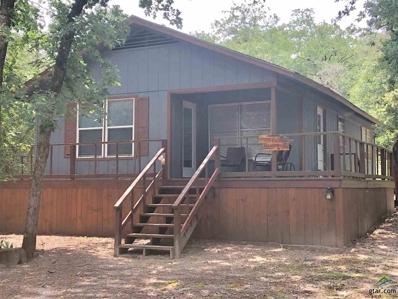 183 Pine Glen, Holly Lake Ranch, TX 75765 - #: 10109242