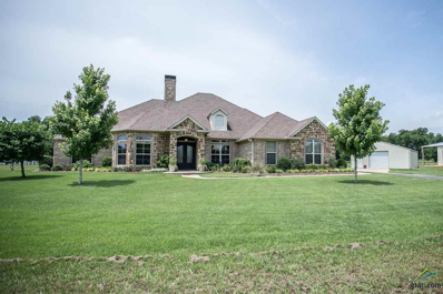 23050 Cr 121 (Oak Grove Rd), Bullard, TX 75757 - #: 10109304