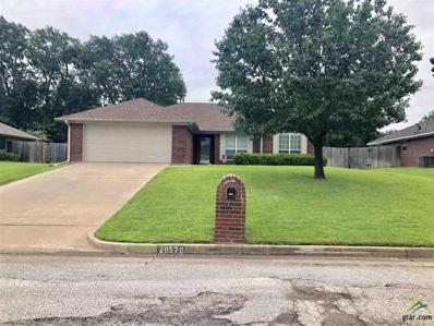 20570 Bluegrass Circle, Flint, TX 75762 - #: 10109321