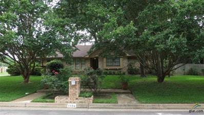1104 Beth Drive, Tyler, TX 75703 - #: 10109342
