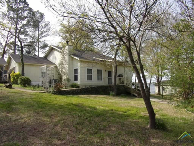 803 Callendar Lake, Murchison, TX 75778 - #: 10109364