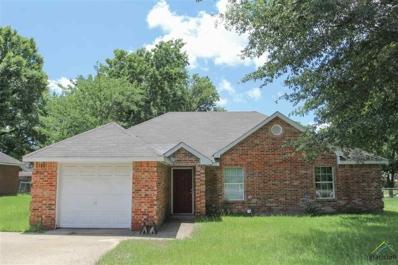 11165 Stuart, Brownsboro, TX 75756 - #: 10109405