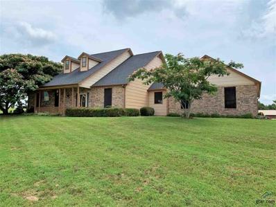 7593 Ranch Road, Athens, TX 75751 - #: 10109432