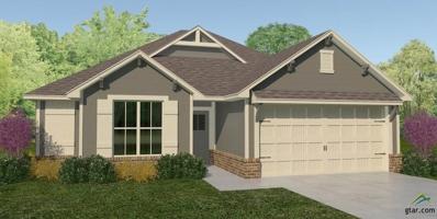 2907 Meadow Brook Trails, Tyler, TX 75701 - #: 10109469