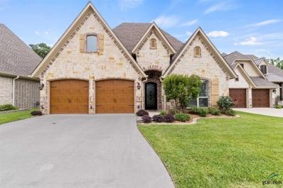 7326 Princedale, Tyler, TX 75703 - #: 10109528