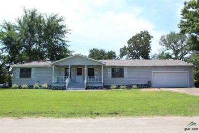 15947 Neches Pkwy, Tyler, TX 75704 - #: 10109563