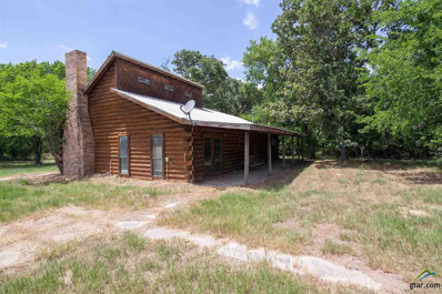 450 Rs Cr 3419, Emory, TX 75440 - #: 10109622