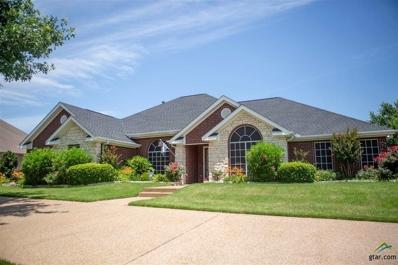 905 Dove Creek Drive, Athens, TX 75751 - #: 10109642