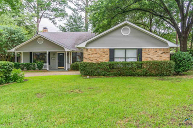 3309 Shady Cove, Tyler, TX 75707 - #: 10109666