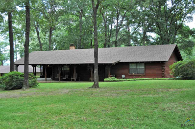 16989 Cardinal Lane, Troup, TX 75789 - #: 10109707