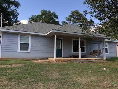 804 Hickory, Hughes Springs, TX 75656 - #: 10109721