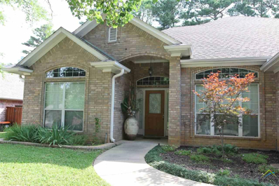 3976 Chapel Woods, Tyler, TX 75707 - #: 10109738