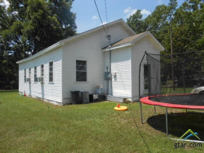 804 Morris Ave., Quitman, TX 75783 - #: 10109766