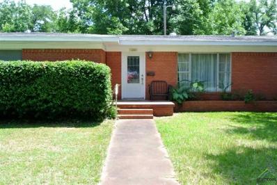 1001 Edgewood, Jacksonville, TX 75766 - #: 10109768