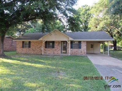 2806 Rampy, Gladewater, TX 75647 - #: 10109777
