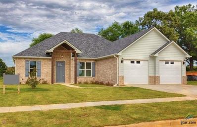 1532 Nate Circle, Bullard, TX 75757 - #: 10109790