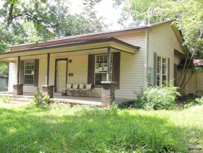 418 W Myrtle, Winnsboro, TX 75494 - #: 10109824
