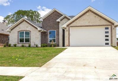 1113 Nate Circle, Bullard, TX 75757 - #: 10109849