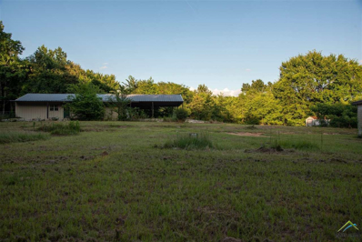 13411 County Road 452, Lindale, TX 75771 - #: 10109860