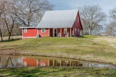 100 Vz County Road 3216, Edgewood, TX 75117 - #: 10109864