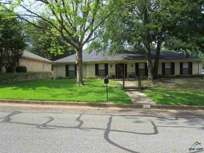 716 Top Hill Drive, Tyler, TX 75703 - #: 10109866