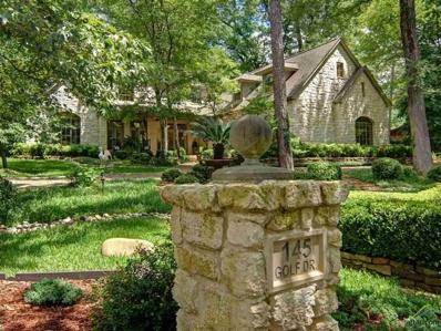 145 Golf Drive, Holly Lake Ranch, TX 75765 - #: 10109871