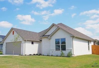 1251 Nate Circle, Bullard, TX 75757 - #: 10109892