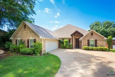 2001 Oak Forest Country Club Dr., Longview, TX 75605 - #: 10109894