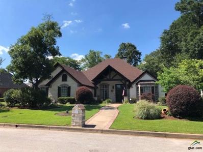 2306 Kingsmill Circle, Tyler, TX 75703 - #: 10109919