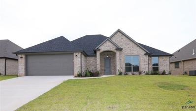 7333 Hearthstone Lane, Tyler, TX 75703 - #: 10109939