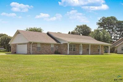 249 Sonora Lane, Holly Lake Ranch, TX 75765 - #: 10109977