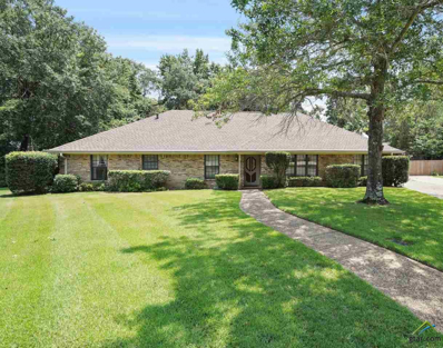 3305 Shadow Glen Cir., Tyler, TX 75707 - #: 10109980