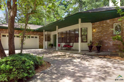 138 Ox Bow Cove, Holly Lake Ranch, TX 75765 - #: 10109987
