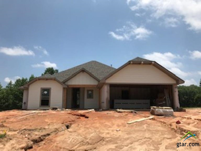 326 Smith Circle, Lindale, TX 75771 - #: 10109992
