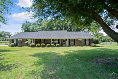 10277 Cr 3600, Brownsboro, TX 75756 - #: 10110030
