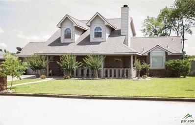 806 Hummingbird Ln., Whitehouse, TX 75791 - #: 10110034