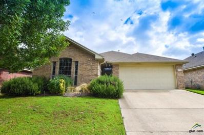 2572 Meadowland Court, Tyler, TX 75707 - #: 10110039