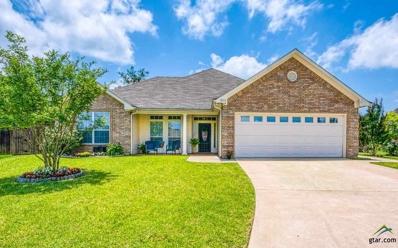 1810 Whetstone, Tyler, TX 75703 - #: 10110049