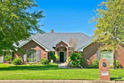 1798 Tall Timber Dr, Tyler, TX 75703 - #: 10110073